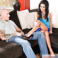 Jessica Jaymes Fucks All Ways - image