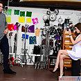 Riley Reid is Photogenic - image