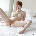 Bree Daniels Is a Hotty In Bed - image