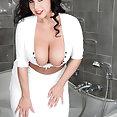 Sheridan Love Massive Boobies - image