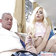 Piper Perri Screaming Hot Fuck - image