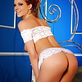 Lovely Jayden Cole - image