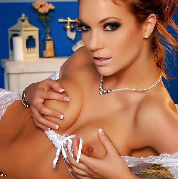 Lovely Jayden Cole