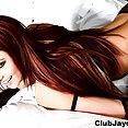 Jayden Cole Oh Yeah - image