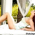 Hot and Naughty Jayden Cole - image