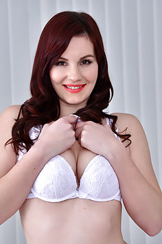 Elena Vega Perky And Hot