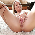 Sicilia Wants You To Cum For Her - image